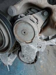 Tensor de acessórios Peugeot 307 2.0 Citroen C4