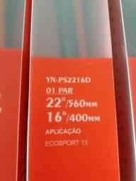 Palheta específicas EcoSport13