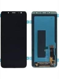 Display,frontal, lcd, touch, tela e manutenção em geral de celular