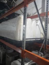Título do anúncio: Ar condicionado split carrier de 60.000 btu