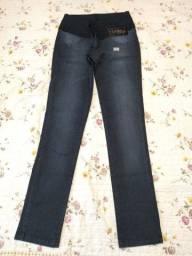Calça Jeans Opteen tamanho 40