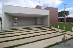 Condomínio Belvedere - Casa térrea com 4 suítes