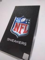 Tênis oficial NFL n°41