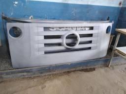 Capo dianteiro VW Costellation original recuperado