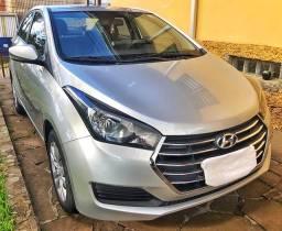 Hyundai HB20S SEDAN PLUS 2015 - Modelo 2016 - 4 portas