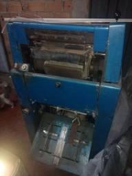 Maquina Rota Print