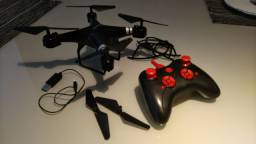 Drone semi novo