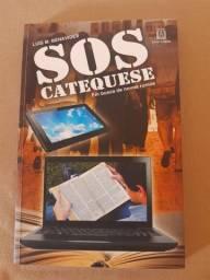 Livro SOS Catequese