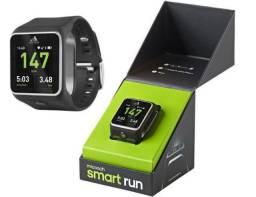 Relógio Esportivo Adidas miCoach Semi-novo