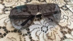 Óculos Armani Exchange Original