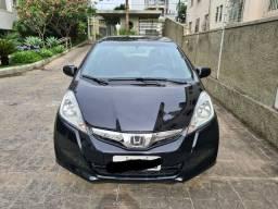 Honda Fit LX 13/14 32.200 km