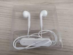 Fone Ouvido Bluetooth Sem fio p2