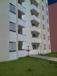 57 m² - Impecável - Lindo apto