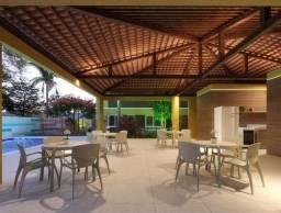 BF Reserva Candeias na Nacional 9 andares c/2 quartos e Itbi Grátis