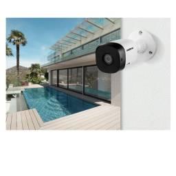 Câmera infravermelho Multi HD vhd 1220 B G5