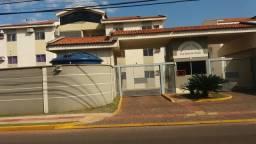 Apartamento Yucatán