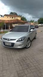 Hyundai i30 2.0 câmbio manual