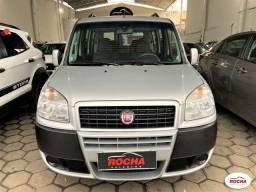Fiat Doblo 7 Lugares !!! Leia o Anuncio !!!