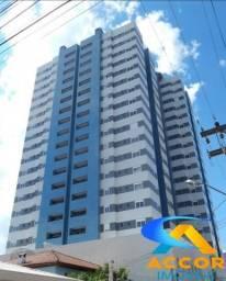 Apartamento Padrão para Venda em Centro Ponta Grossa-PR