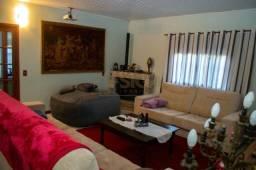 Casa à venda com 5 dormitórios em Campo do coelho, Nova friburgo cod:300