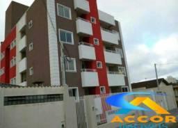 Apartamento Padrão para Venda em Nova Rússia Ponta Grossa-PR