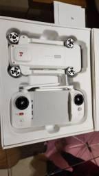 Drone xaomi fimi8 2020se