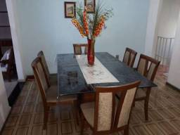 Título do anúncio: Casa à venda com 2 dormitórios em João pinheiro, Belo horizonte cod:696174
