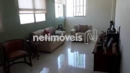Título do anúncio: Apartamento à venda com 3 dormitórios em Floresta, Belo horizonte cod:739425