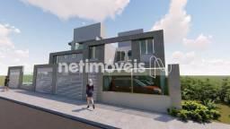 Casa de condomínio à venda com 2 dormitórios cod:777148