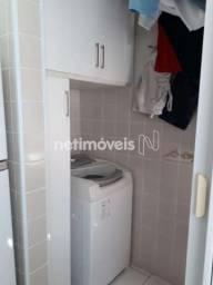 Título do anúncio: Apartamento à venda com 2 dormitórios em Santa efigênia, Belo horizonte cod:848389