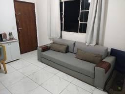 Título do anúncio: Apartamento à venda com 2 dormitórios em Jardim leblon, Belo horizonte cod:GAR11945