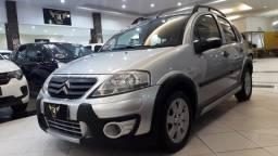 C3 XTR 2010 Completo