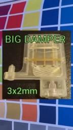 Bigdamper