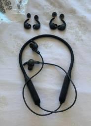 Fones de ouvido original JBL Everest Elite 150NC - sem fios com cancelamento de ruído