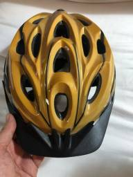 Capacete Epic Line Helmets G