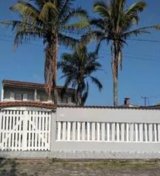 Título do anúncio: Casa para venda com 275 metros quadrados com 3 quartos em Satélite - Itanhaém - SP