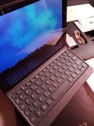 Título do anúncio: Galaxy Tab S3 com S-Pen