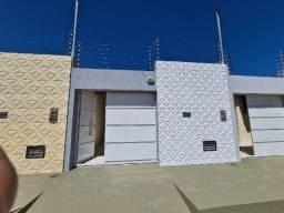 Casas 5x20 Antônio Conselheiro