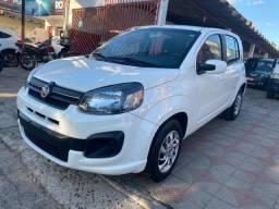 Fiat/ Uno Drive 1.0 2018/2019