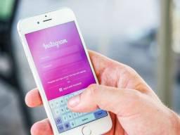Assistente para Trello e Instagram