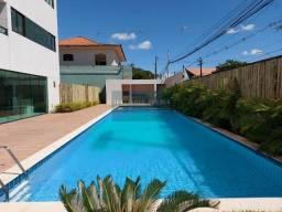 Título do anúncio: JP - Ótimo Apartamento vista livre 64 m² com 3 Quartos excelente estrutura de lazer