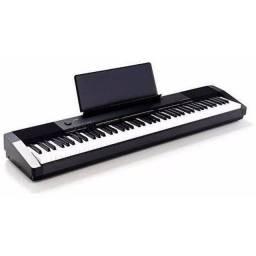 Procurasse vendedor de piano acassio cdp 135 bk