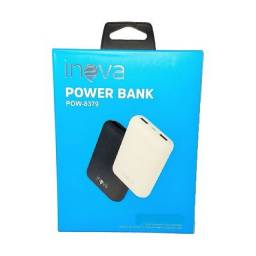 (WhatsApp) carregador powe bank - inova - pow-8379