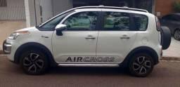 Aircross 2014 único dono