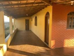 Casa em Grussai com Escritura
