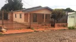 Casa na Vila São Sebastião - em Foz do Iguaçu - Pr