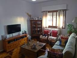 Apartamento à venda com 2 dormitórios em Cidade baixa, Porto alegre cod:19657
