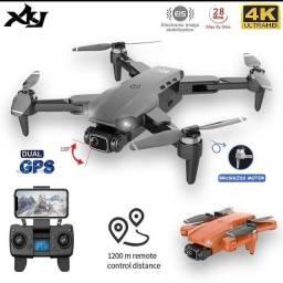 Drone L900 Pró