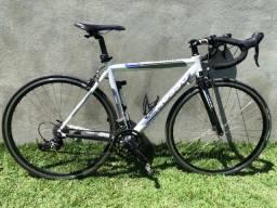 Título do anúncio: Bike 11v    bike 18v