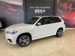 BMW X5 3.0 M50D TURBO DIESEL IMPECÁVEL !